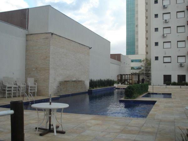 Apartamento à venda com 2 dormitórios em Santa maria goretti, Porto alegre cod:CT2021 - Foto 3