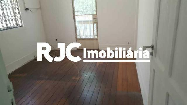 Agenor Moreira Rua com Guarita 3 Quartos Vaga 2 carros Oportunidade - Foto 16