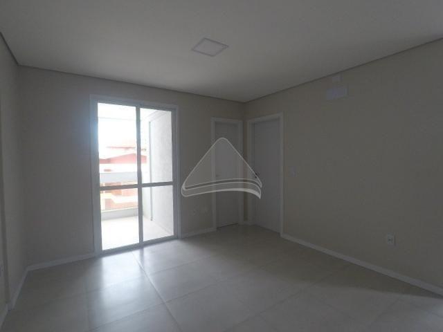 Apartamento para alugar com 1 dormitórios em Vila rodrigues, Passo fundo cod:9577 - Foto 4