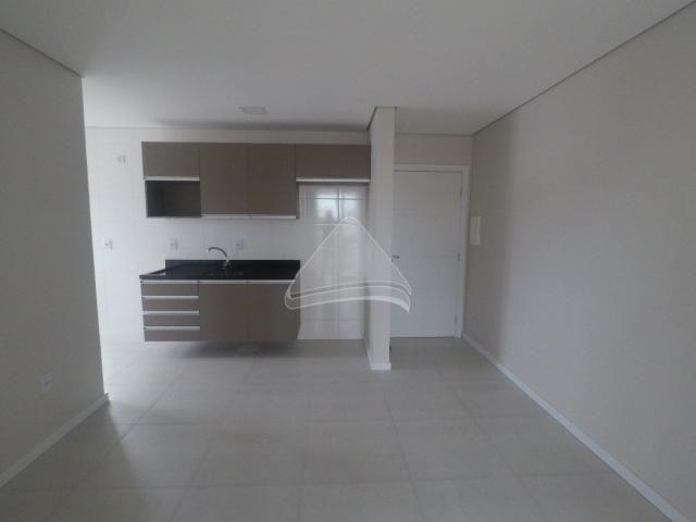 Apartamento para alugar com 1 dormitórios em Vila rodrigues, Passo fundo cod:9577 - Foto 5