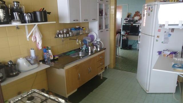 Samuel Pereira oferece: Casa Quadra 13, 1 Suite + 2 Quartos 2 Salas Garagem Financia - Foto 5