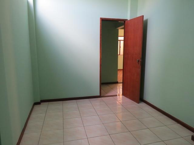 Casa para aluguel, 2 quartos, 1 vaga, parque são pedro - belo horizonte/mg - Foto 4