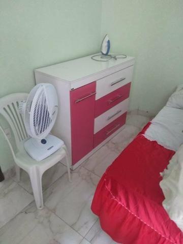 Aluga-se Casa de praia em Cabuçu - Foto 9