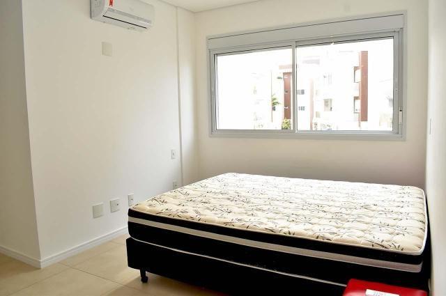 Apartamento para alugar com 2 dormitórios em Campeche, Florianópolis cod:74049 - Foto 18