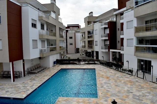 Apartamento para alugar com 2 dormitórios em Campeche, Florianópolis cod:74049 - Foto 16