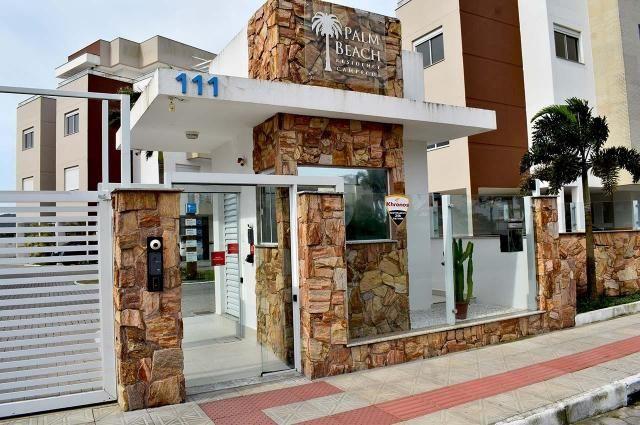 Apartamento para alugar com 2 dormitórios em Campeche, Florianópolis cod:74049 - Foto 2