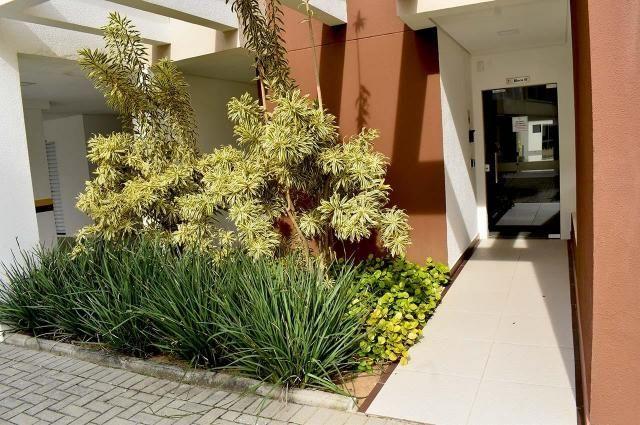 Apartamento para alugar com 2 dormitórios em Campeche, Florianópolis cod:74049 - Foto 7