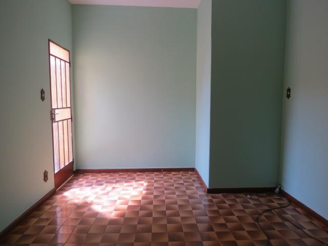 Casa para aluguel, 2 quartos, 1 vaga, parque são pedro - belo horizonte/mg - Foto 3