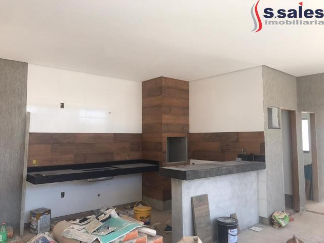 Casa de condomínio à venda com 3 dormitórios cod:CA00533 - Foto 11