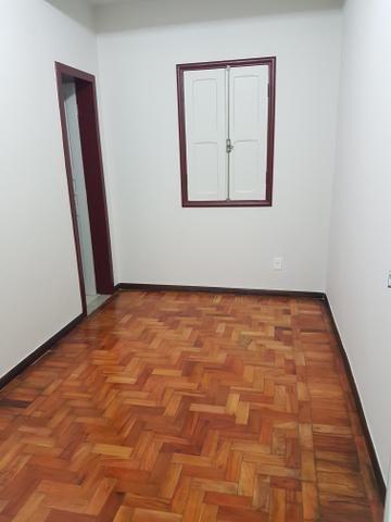 Linda casa na cidade histórica de Ouro Preto no centro praça tiradentes 2 andares - Foto 6
