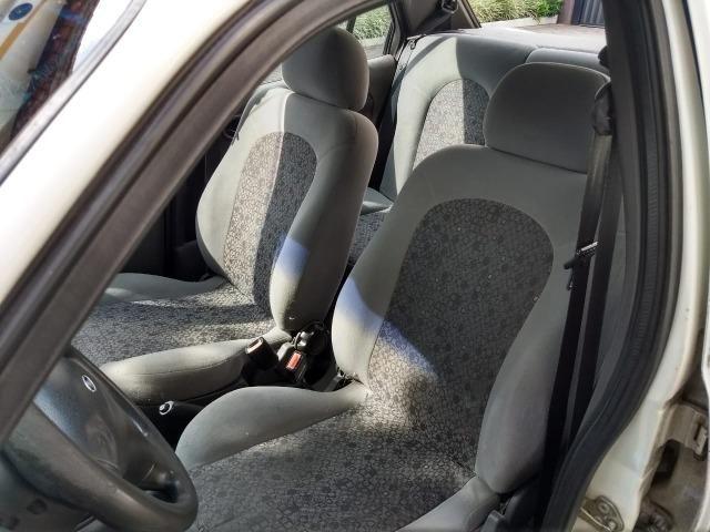 Ford Fiesta - Foto 8