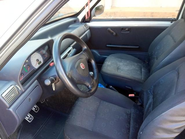 Fiat Uno Mille Economy 2011 2 - Portas - Barato! - Foto 5