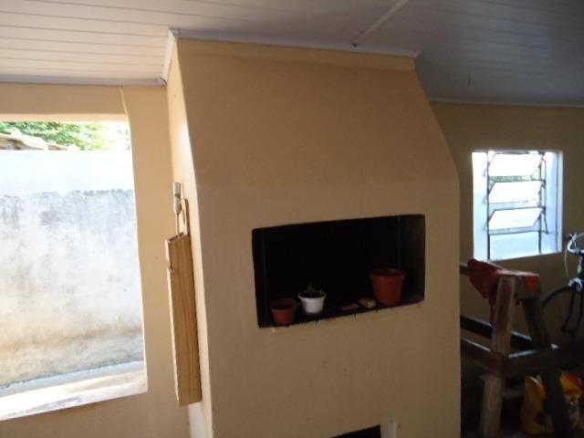 (CA2386) Casa na Pippi, Santo Ângelo, RS - Foto 2