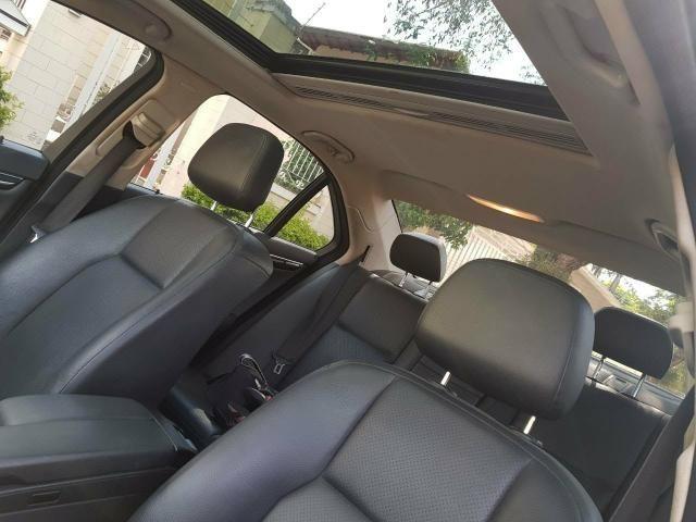 Mercedes c 180k - Foto 4