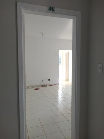 Apartamento quitado em Benevides