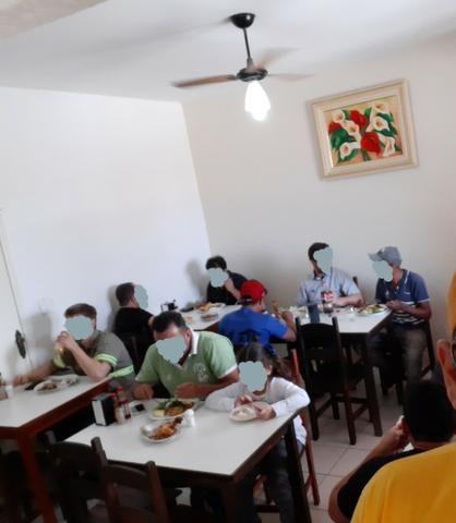 Vende-se Restaurante no Camargos (O Ponto) - Foto 3