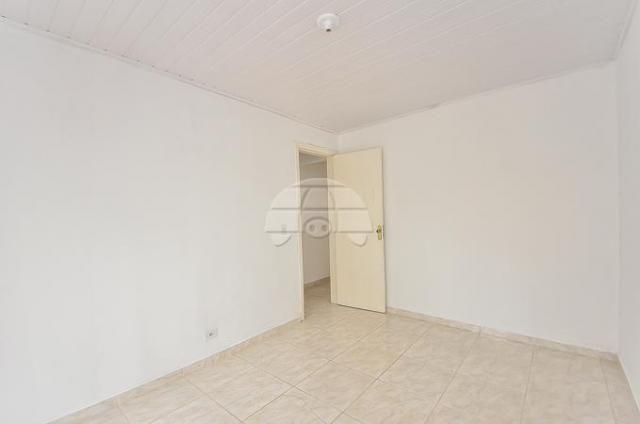 Casa à venda com 2 dormitórios em Cidade industrial, Curitiba cod:153600 - Foto 18