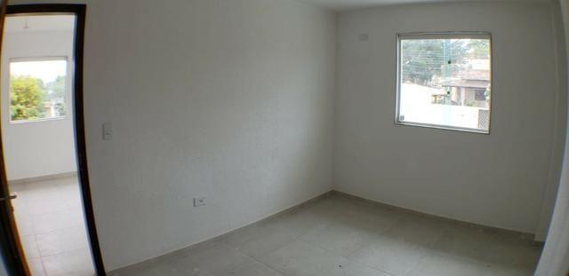 + Apartamento de Luxo em Gravatá com 115m² a 142m² - Agende Agora - Foto 2