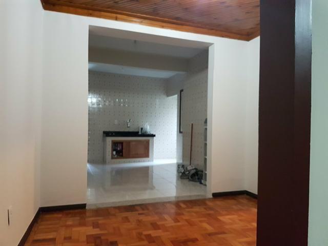 Linda casa na cidade histórica de Ouro Preto no centro praça tiradentes 2 andares - Foto 12