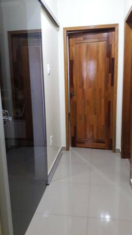 Vende-se uma casa no nova esperança - Foto 7