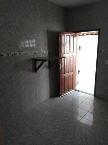 Alugo ampla casa no Lameiro em Crato - Foto 7