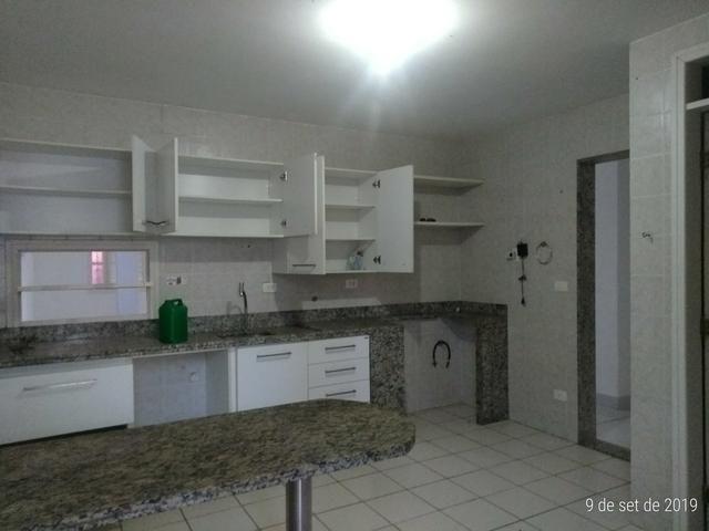 Vendo bela casa localizada em Ponta Negra - Foto 12