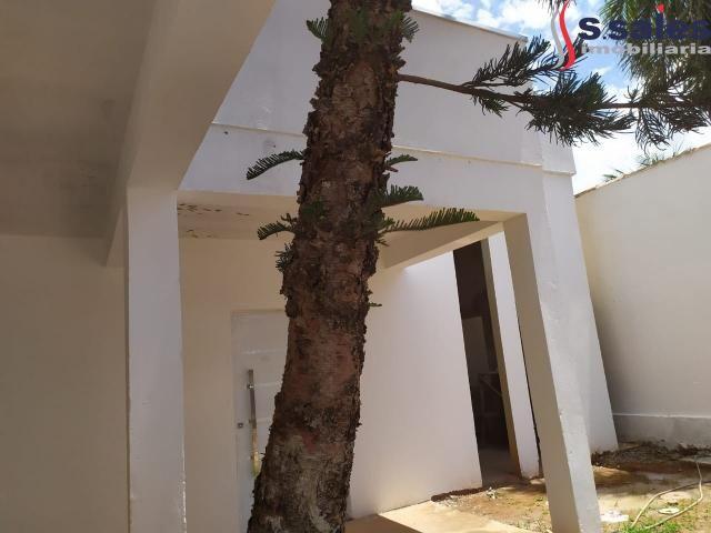 Casa de condomínio à venda com 3 dormitórios cod:CA00233 - Foto 3