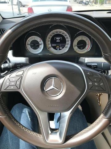 Mercedes Benz - Venda - Foto 5