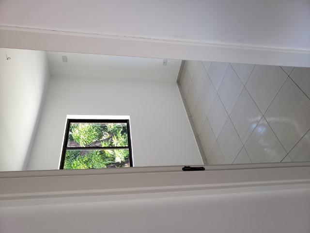 Apartamento de dois quartos, fino acabamento em Casa Caiada - Foto 6