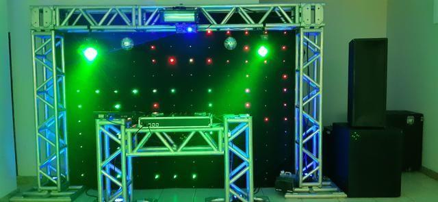 Festa com DJ - Foto 2