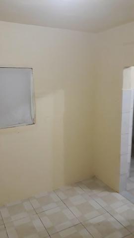 Aluguel de Casa na Sussuarana Nova - Foto 6