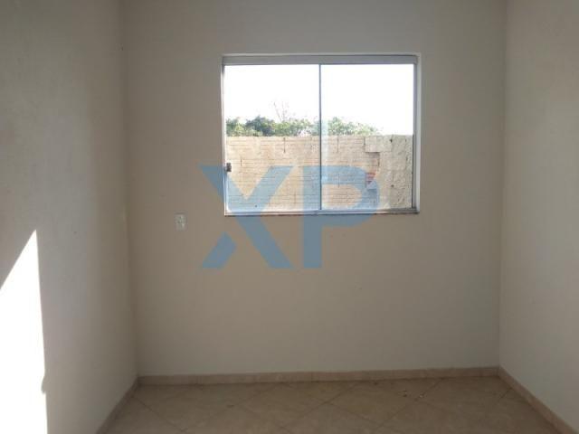 Apartamento à venda com 2 dormitórios em Santos dumont, Divinópolis cod:AP00336 - Foto 6