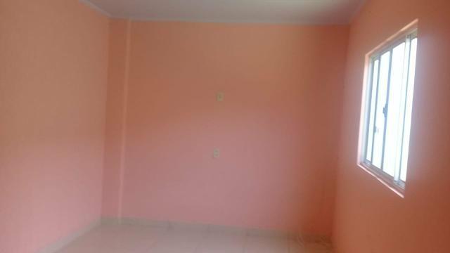 Excelente Casa 4 quartos Valparaíso - Foto 5