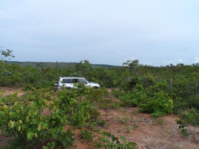 Fazenda na Estrada do Manso 45 Km, de Cuiabá - Foto 4