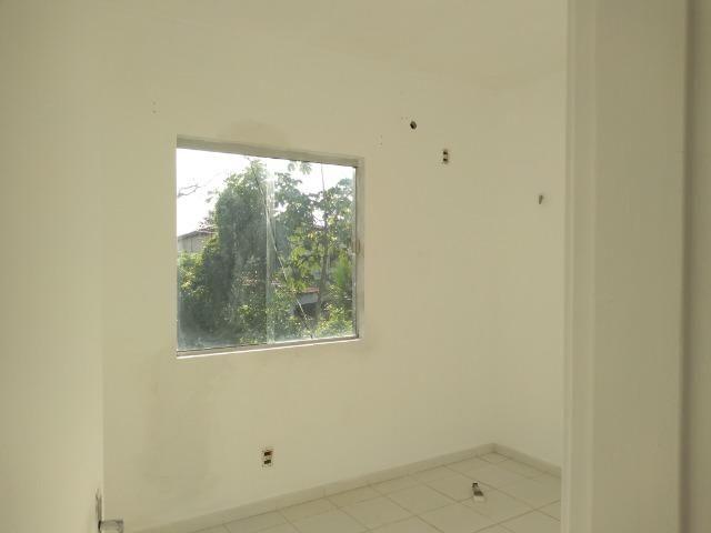 Apartamento quitado em Benevides - Foto 5