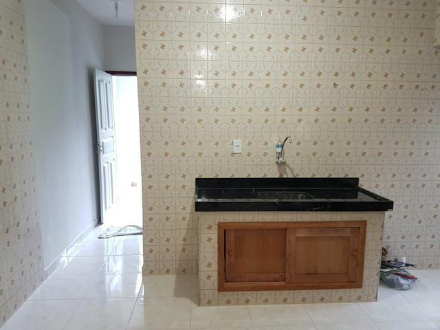 Linda casa na cidade histórica de Ouro Preto no centro praça tiradentes 2 andares - Foto 3
