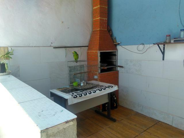 Casa serrana - Foto 17