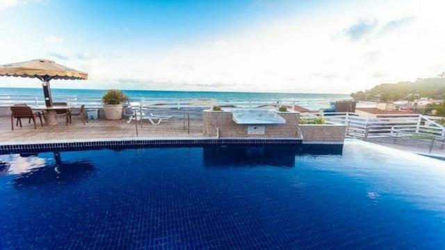 Flats In-Sonia - Flats e aptos p/temporada nas melhores praias do Nordeste.