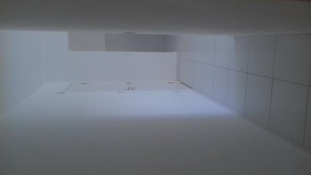 Vendo apartamento novo próximo ao novo Shopping de Aracaju. 130 mil - Foto 13