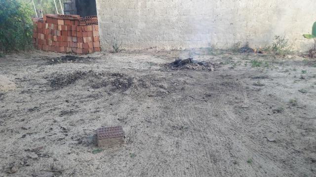 Terreno na entrada de Tamandaré PE - Foto 8