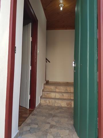 Linda casa na cidade histórica de Ouro Preto no centro praça tiradentes 2 andares - Foto 15