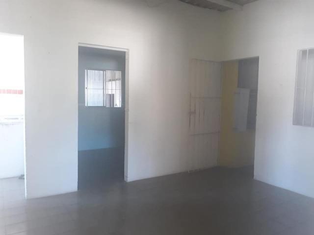 Duas Casas Com Excelente Localização/ 5 Qtos/ 2 Vagas/ Na Ur: 2 ibura - Foto 10