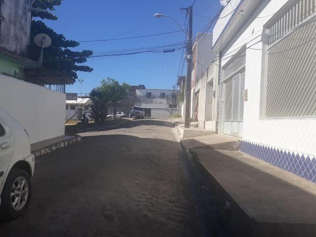 Duas Casas Com Excelente Localização/ 5 Qtos/ 2 Vagas/ Na Ur: 2 ibura - Foto 4