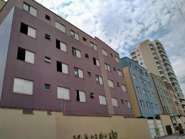 Apartamento 2/4 no Bairro Cazeca - próximo a escola Messias Pedreiro