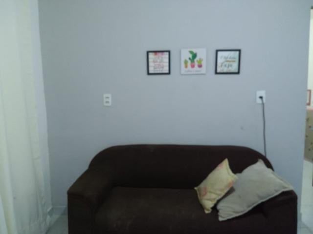 Casa em Sucupira com 3 quartos sendo 1 suíte - Foto 8