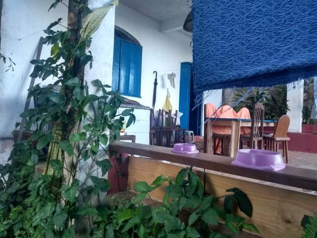 Hospedagens em Itacaré diversas Kitnets etcs - Foto 14