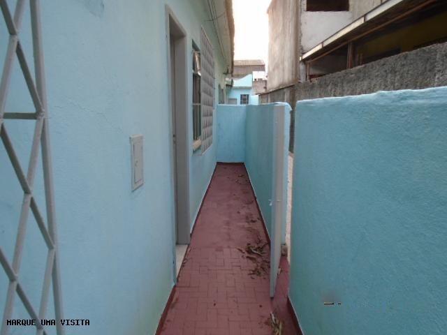Casa de vila 01 quarto Ricardo de Albuquerque - Foto 3