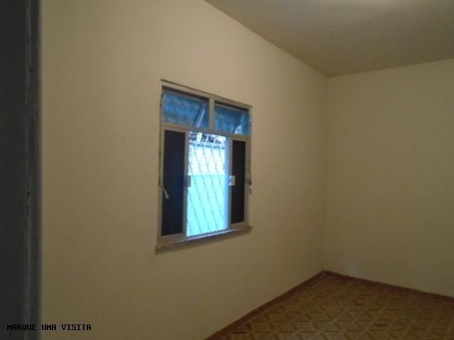 Casa de vila 01 quarto Ricardo de Albuquerque - Foto 2