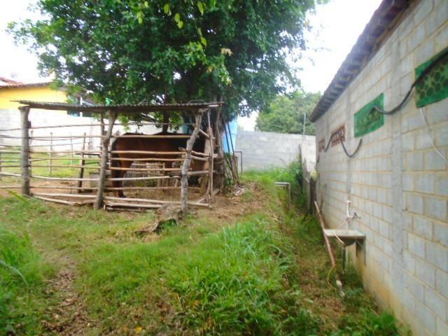 Código 8 - Sítio no bairro do Caju - Maricá com 9800m2 - Foto 11