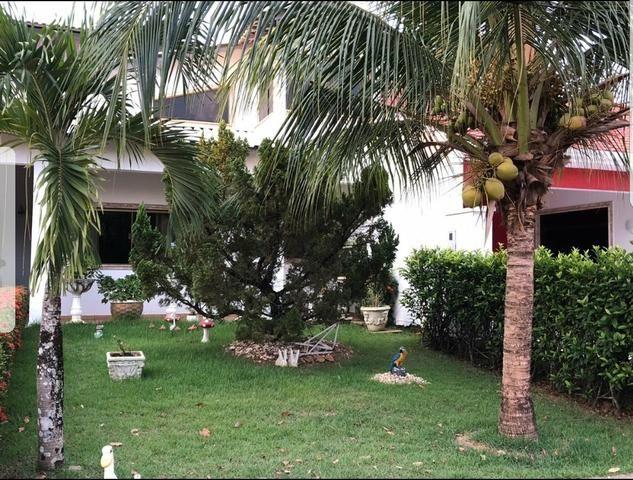 Vendo um Lindo Sobrado no Condomínio San Raphael - Foto 3